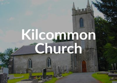 kilcommonchurchbox