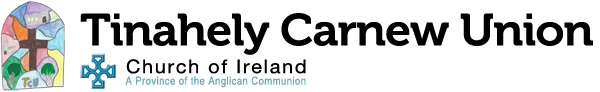 tinahely-carnew-union-logo